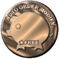 MT4用自動資金管理ツールAutoOrderModifyFree【自動損切り、利食い、トレイル etc...】