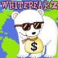White Bear Z USDJPY FXTFコンテスト
