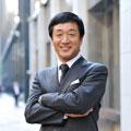 Mr.デリバティブこと堀川秀樹氏が贈る勝利へのメールマガジン。断トツの運用実績を誇る投資のプロが、日経225先物やオプション取引で勝つ為の注目ポイントを日々的確に指南します。