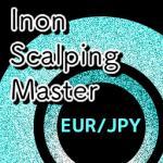 Inon_Scalping_Master_EURJPY