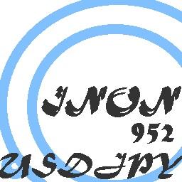 Inon_952_USDJPY