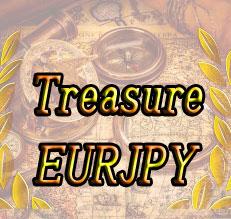 Treasure_EURJPY