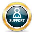 シストレ決済サポート3点セット