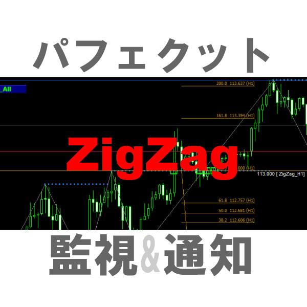 TB_ZigZag_AlertMail_Free(無料版)