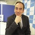 投資戦略フェアDVD:近藤駿介氏