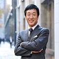 投資戦略フェアDVD:堀川秀樹氏