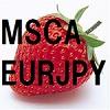 MSCA_EURJPY_M5