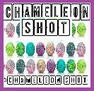 CHAMELEON SHOT