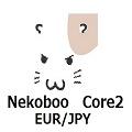 Nekoboo_core2EurJpy