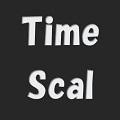 TimeScal EnvMACD