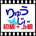日経225先物初級+上級コースりゅうじじ手法スクール