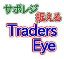 MT4インディケータ TradersEye