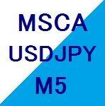 MSCA_USDJPY_M5