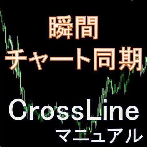 MS_CrossLine 操作マニュアル