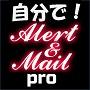 logo2mini.jpg