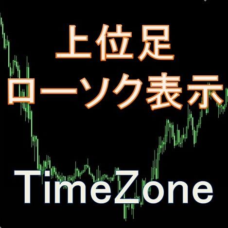 MS_TimeZone