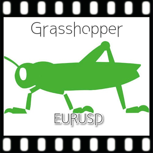 Grasshopper_EURUSD