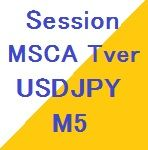 Session_MSCA_Tver_USDJPY_M5