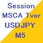 Session_MSCA_Tver_USDJPY_M5