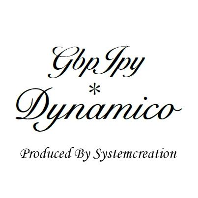 Dynamico GBPJPY