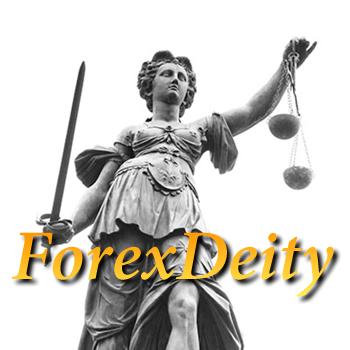 ForexDeity