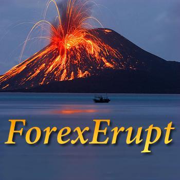 ForexErupt