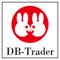 DBTrader for EURUSD