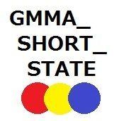 GMMA_SHORT_STATE