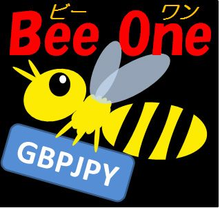 BeeOne_GBPJPY