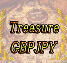 Treasure_GBPJPY