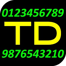 トム・デマークの傑作、TD Sequential