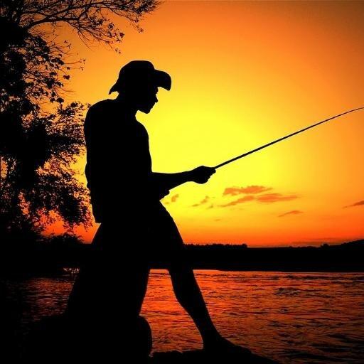 一本釣り君