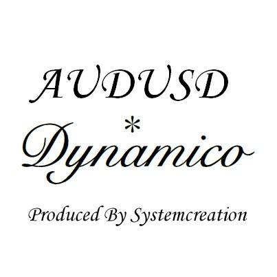 Dynamico AUDUSD
