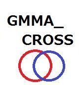 GMMA_CROSS