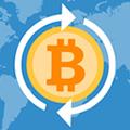 クリプトビギナー:ゼロからはじめる仮想通貨トレード