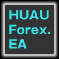 HUAU Forex.EA