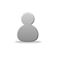 Tokyo system trader