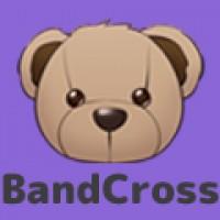 BandCross