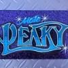 PeakyFx