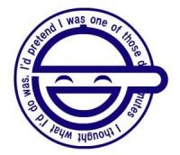 saruoyaji