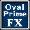 Oval Prime