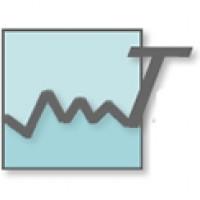 TradingEdge
