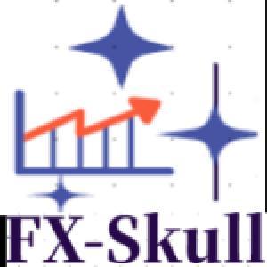 FX-skull.com