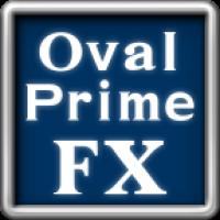 Oval Prime FX