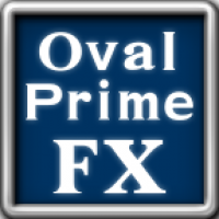 Oval Prime K.T