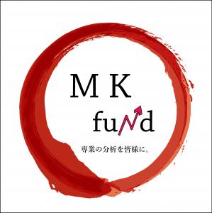 MK fund