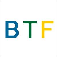B-T-F