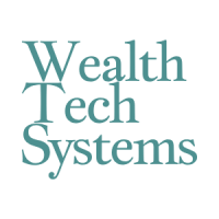 Wealth Tech Systems株式会社