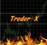 Trader-X